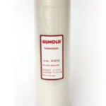 Gunold Thermoseal
