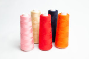 filaine embroidery thread