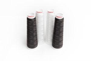 monofilament embroidery thread