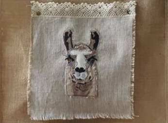 specialty embroidery